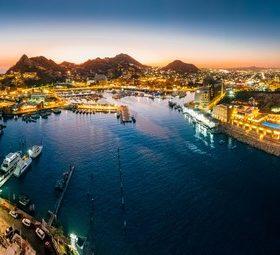 Cabo Bachelorette Party Destinations