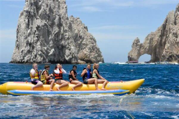 Cabo Bachelorette Party Destinations
