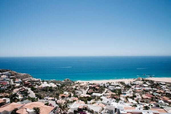 Cabo San Lucas Bachelorette Party Event Options