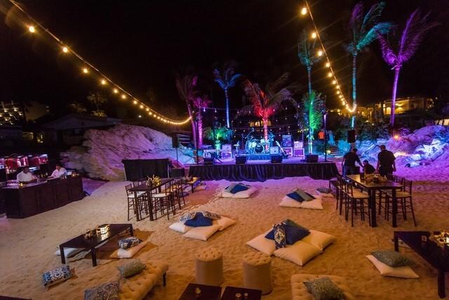 Destination Wedding Packages.Don T Settle For Cabo Wedding Packages Hire A Destination Wedding
