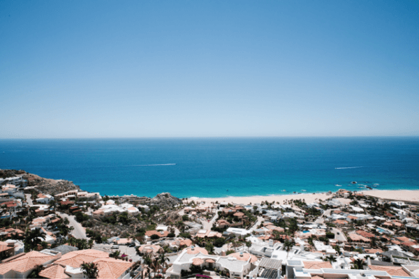 How to Get Started Planning a Cabo Beach Wedding