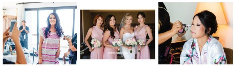 Plan your Destination Wedding