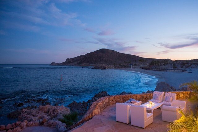 Cabo San Lucas Event Planning