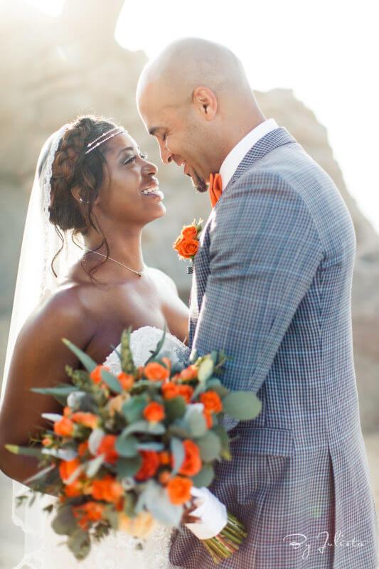 Cabo San Lucas Wedding Services
