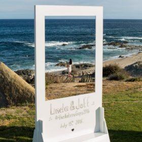 Linda & Jeff at Cabo del Sol