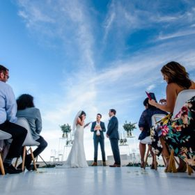Your Destination Wedding in Cabo San Lucas