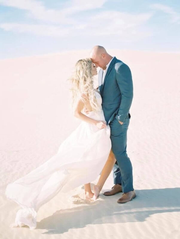 Happily Ever After Is Harder Than It Looks – How Your Destination Wedding in Cabo Can Help You Deal with the Challenges to Follow