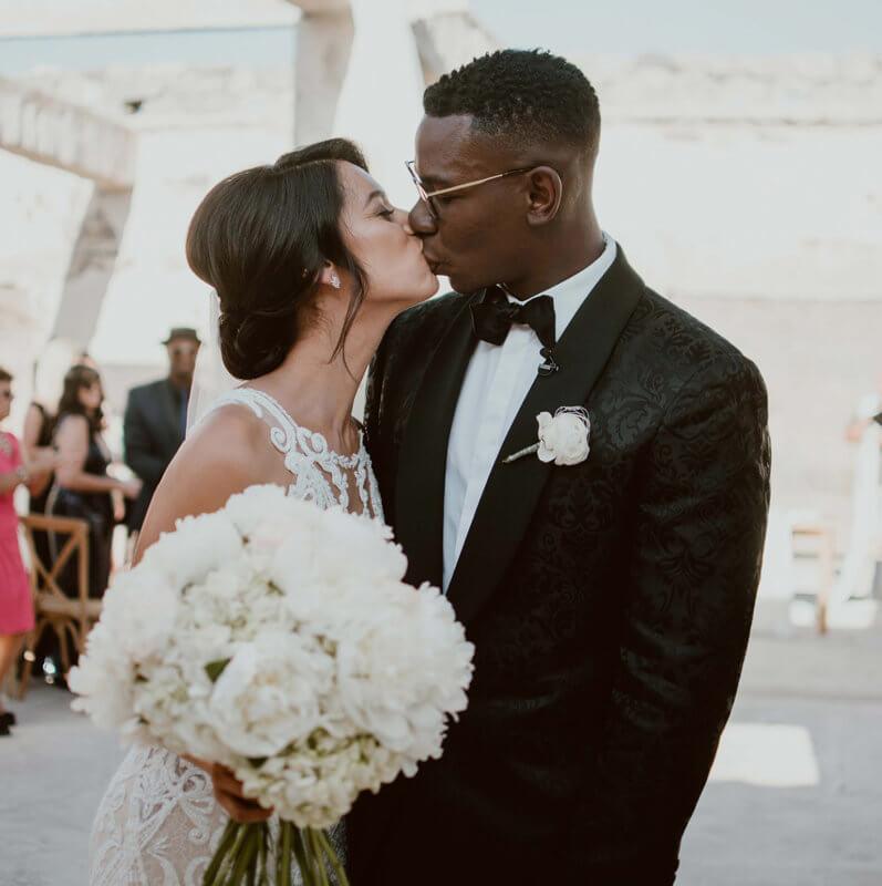 Los Cabos Wedding Planners