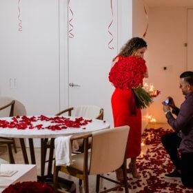 Engagement Proposal