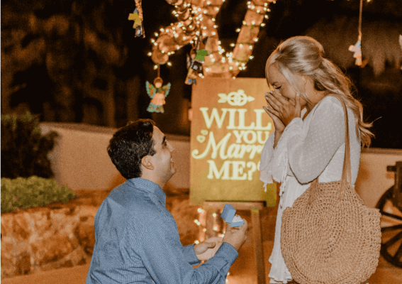 Yes-Ido-Take-your-Engagement-to-the-Next-Level