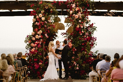 3 Main Reasons Why You Should Here a Wedding Planner on a Destination Wedding