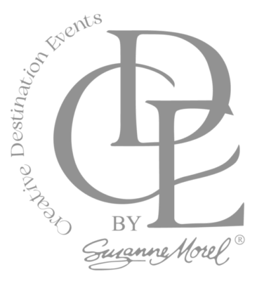 creative-destination-events-logotype