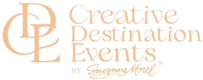 Creative Destination Events