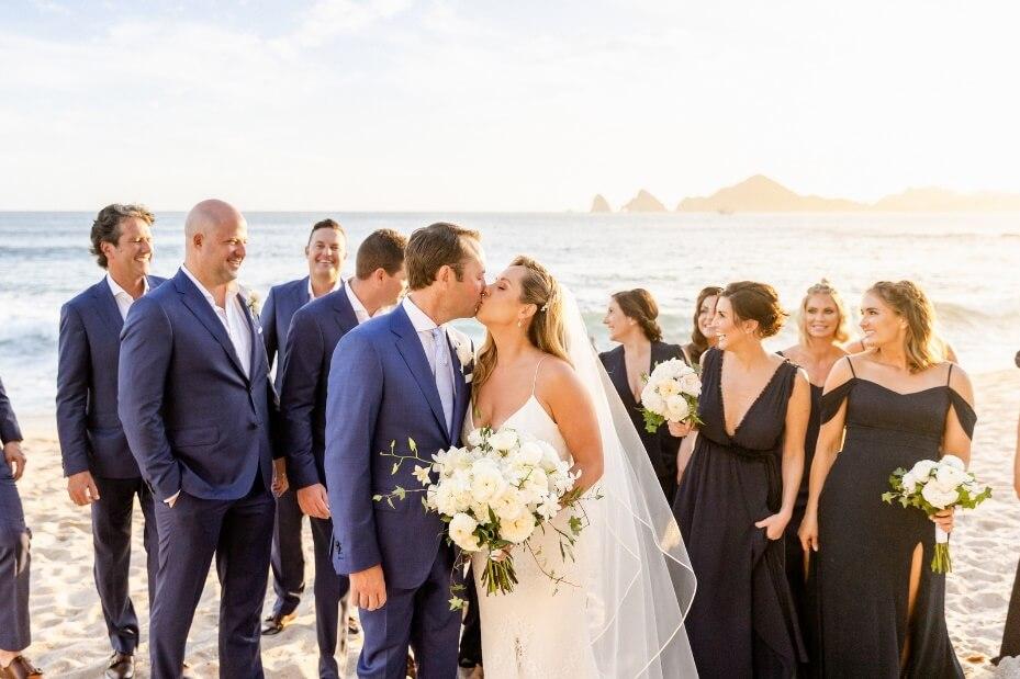 Destination Wedding Planning Where To Start